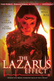 Subtitrare The Lazarus Effect (2015)