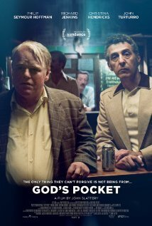 Subtitrare God's Pocket (2014)