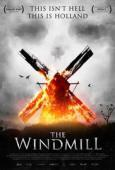 Subtitrare The Windmill (2016)
