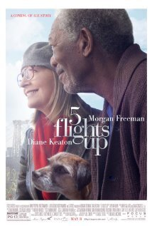 Subtitrare 5 Flights Up (2014)