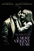 Subtitrare A Most Violent Year (2014)
