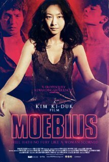 subtitrare Moebius