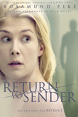 Subtitrare Return to Sender (2015)
