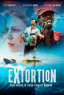 Subtitrare Extortion (2017)