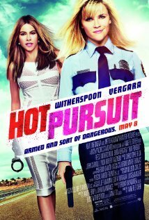 Subtitrare Hot Pursuit (2015)