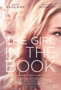 Subtitrare The Girl in the Book (2015)