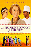 Subtitrare The Hundred-Foot Journey (2014)