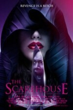 Subtitrare The Scarehouse (2014)
