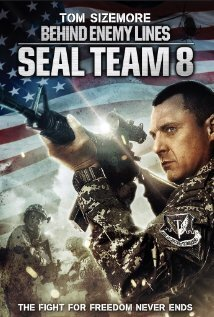 Subtitrare Seal Team Eight: Behind Enemy Lines (2014)