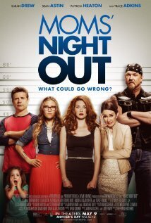 Subtitrare Moms' Night Out (2014)