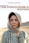 Subtitrare The Honourable Woman (2014)