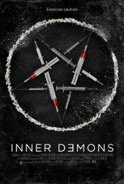 subtitrare Inner Demons