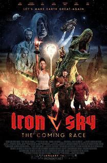 subtitrare iron.sky.2012.dvdrip.xvid-playxd