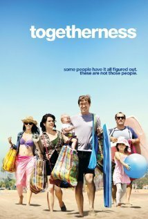 Subtitrare Togetherness - Sezonul 2 (2016)