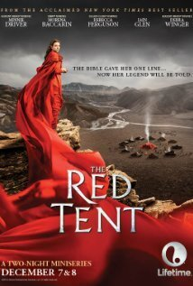 Subtitrare The Red Tent (2014)