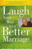 Subtitrare Mark Gungor - Laugh Your Way to a Better Marriage (2005)
