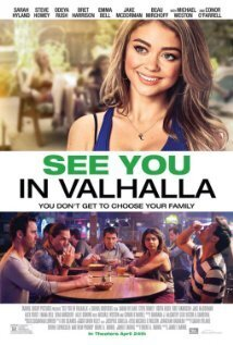 Subtitrare See You in Valhalla (2015)