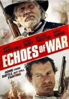 Subtitrare Echoes of War (2015)