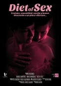 Subtitrare Diet of Sex (2014)