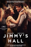 Subtitrare Jimmy's Hall (2014)