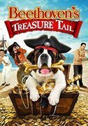 Subtitrare Beethoven's Treasure Tail (2014)