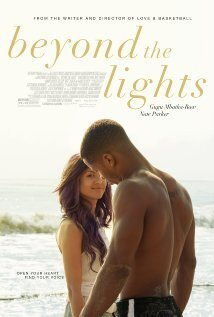 Subtitrare Beyond the Lights (2014)