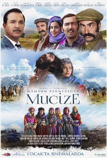 Subtitrare The Miracle (Mucize) (2015)