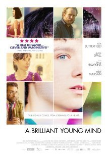 subtitrare A Brilliant Young Mind