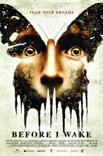 Subtitrare Before I Wake (2016)