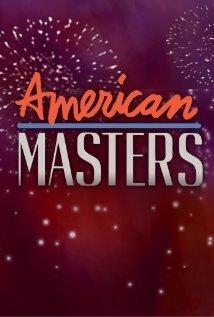 """subtitrare """"American Masters"""":Jimi Hendrix: Hear My Train a Comin'- Sezonul 27"""