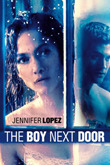 Subtitrare The Boy Next Door (2015)
