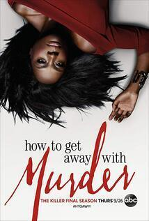 Subtitrare How to Get Away with Murder - Sezonul 5 (2014)