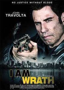 Subtitrare I Am Wrath (2016)
