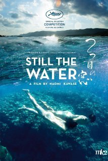 Subtitrare Still the Water (2014)