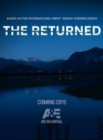 Subtitrare The Returned - Sezonul 1 (2015)