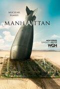 subtitrare Manhattan - Sezonul 1
