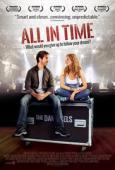 Subtitrare All in Time (2015)