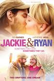 subtitrare Jackie & Ryan