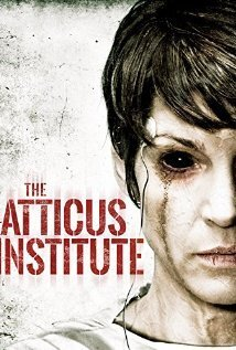 Subtitrare The Atticus Institute (2015)