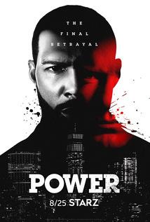 subtitrare Power - Sezonul 4