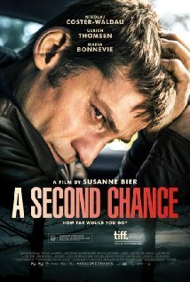 Subtitrare A Second Chance (2014)
