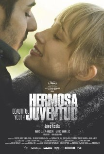 Subtitrare Hermosa Juventud (Beautiful Youth) (2014)