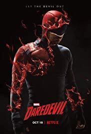 subtitrare Daredevil - Sezonul 3