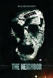 Subtitrare The Neighbor (2016)