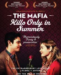 Subtitrare The Mafia Kills Only in Summer (2013) - La mafia uccide solo d'estate