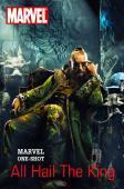 Subtitrare Marvel One-Shot: All Hail the King (2014)