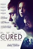 Subtitrare The Cured (2017)