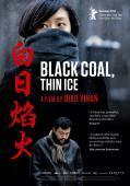 Subtitrare Black Coal, Thin Ice (2014)