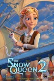Subtitrare The Snow Queen 2 (2014)