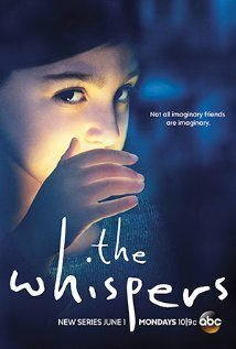 Subtitrare The Whispers - Sezonul 1 (2015)